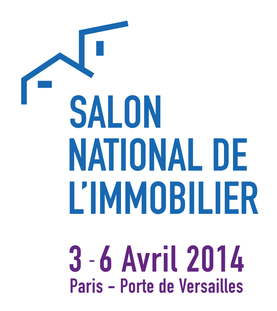 salon national de l immobilier des r ponses vos